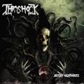 Buy Thrashock - Bloody Nightmares Mp3 Download
