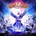 Buy Timo Tolkki's Avalon - The Enigma Birth Mp3 Download