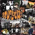 Buy VA - Revolution - Underground Sounds Of 1968 CD3 Mp3 Download