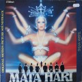 Buy Wilfred Josephs - Mata Hari (Original Motion Picture Soundtrack) (Vinyl) Mp3 Download