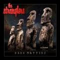 Buy The Stranglers - Dark Matters Mp3 Download