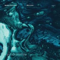 Purchase Spiritbox - Eternal Blue