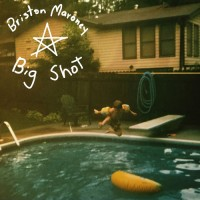 Purchase Briston Maroney - Big Shot (EP)