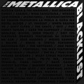Buy Metallica - The Metallica Blacklist: Enter Sandman & Nothing Else Matters Mp3 Download