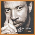 Buy Lionel Richie - Time (Deluxe Version) Mp3 Download
