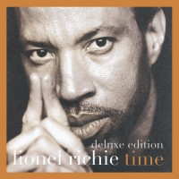 Purchase Lionel Richie - Time (Deluxe Version)