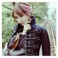 Purchase Lisa - Homura (EP)