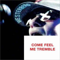 Purchase Paul Westerberg - Come Feel Me Tremble