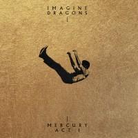 Purchase Imagine Dragons - Mercury - Act 1