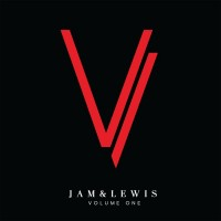 Purchase Jimmy Jam & Terry Lewis - Jam & Lewis: Volume One