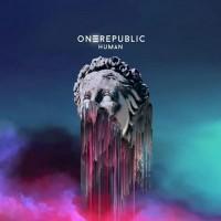 Purchase Onerepublic - Human (Deluxe Version)