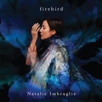 Purchase Natalie Imbruglia - Firebird