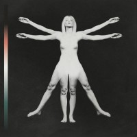 Purchase Angels & Airwaves - Lifeforms