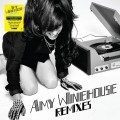 Buy Amy Winehouse - Remixes Mp3 Download