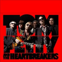 Purchase Tom Petty & The Heartbreakers - The Complete Studio Albums Vol. 2 (1994-2014) CD5