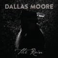 Buy Dallas Moore - The Rain Mp3 Download