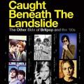 Buy VA - Caught Beneath The Landslide CD4 Mp3 Download