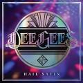 Buy Dee Gees & Foo Fighters - Hail Satin (Split) Mp3 Download