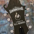 Buy The Infamous Stringdusters - A Tribute To Bill Monroe Mp3 Download