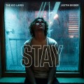 Buy The Kid Laroi & Justin Bieber - Stay (CDS) Mp3 Download