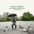 Buy George Harrison - All Things Must Pass (50Th Anniversary Super Deluxe Edition) CD1 Mp3 Download
