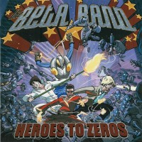 Purchase The Beta Band - Heroes To Zeros