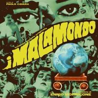 Purchase Ennio Morricone - I Malamondo