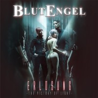 Purchase Blutengel - Erlösung - The Victory Of Light CD1