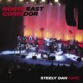 Buy Steely Dan - Northeast Corridor: Steely Dan Live Mp3 Download