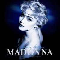 Purchase Madonna - True Blue (35Th Anniversary Edition)
