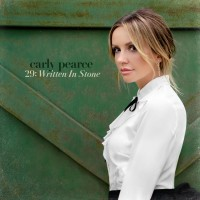 Purchase Carly Pearce - 29: Written In Stone
