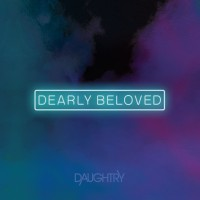 Purchase Daughtry - Dearly Beloved