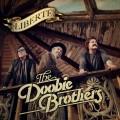 Buy The Doobie Brothers - Liberté Mp3 Download