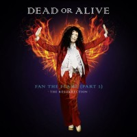 Purchase Dead Or Alive - Dead Or Alive