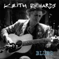 Buy Keith Richards - Blues (EP) Mp3 Download