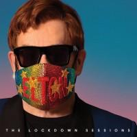 Purchase Elton John - The Lockdown Sessions