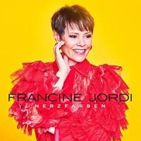 Purchase Francine Jordi - Herzfarben