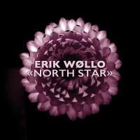 Purchase Erik Wollo - North Star