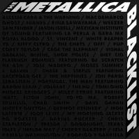 Purchase Metallica - The Metallica Blacklist CD1