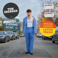Purchase Tom Grennan - Evering Road (Special Edition)