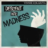 Purchase Vinnie Colaiuta - Descent Into Madness