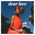 Buy Jazzmeia Horn - Dear Love (With Her Noble Force) Mp3 Download
