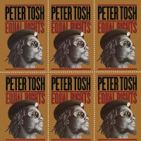 Purchase Peter Tosh - Equal Rights (Legacy Edition) CD1