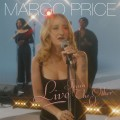 Buy Margo Price - Live From The Other Side (EP) Mp3 Download
