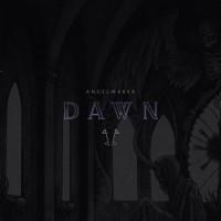 Purchase Angelmaker - Dawn (CDS)