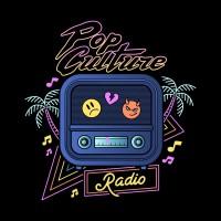 Purchase Bloxx - Pop Culture Radio (CDS)
