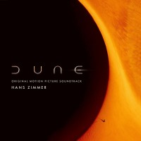 Purchase Hans Zimmer - Dune (Original Motion Picture Soundtrack)