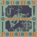 Buy John Prine - Live At The Other End CD2 Mp3 Download