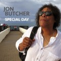 Buy Jon Butcher - Special Day Mp3 Download