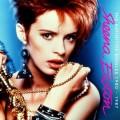 Buy Sheena Easton - The Definitive Singles 1980-1987 CD3 Mp3 Download